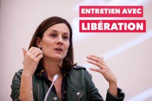 1313521-prodlibe-2019-0261-forum-femme-politque-et-pouvoir